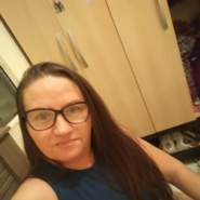rosanacorreadasilva's profile photo