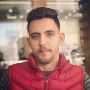 ennasern's profile photo