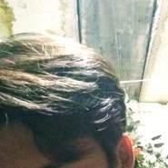 LeonQ27's profile photo