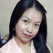 mariac135406's profile photo