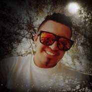 eduardog376322's profile photo