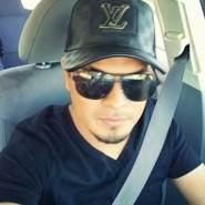 oscard387472's profile photo