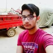 waqasw832063's profile photo
