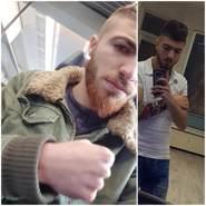mohammadyahoocom50's profile photo