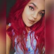 elizabethc904602's profile photo