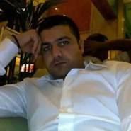 mohammedy872133's profile photo