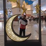 dahab266180's profile photo