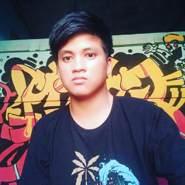 wahyuk936407's profile photo