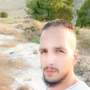 mohameda987994's profile photo