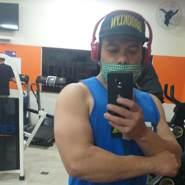 guguliberas101's profile photo