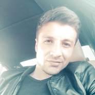 damon666622's profile photo