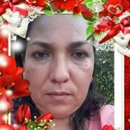luxamaya's profile photo
