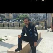 hatim136420's profile photo