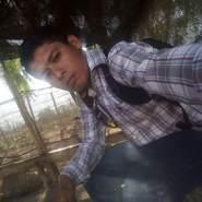 haroldg115519's profile photo