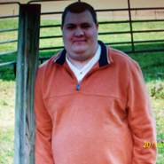 andrews815420's profile photo