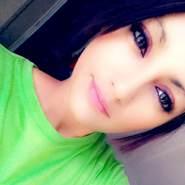 momo111275's profile photo