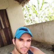 isaqued953848's profile photo