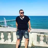 debeliqt's profile photo