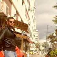 mesutoe540892's profile photo