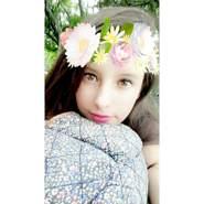 maryh87's profile photo