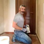 jogary989449's profile photo