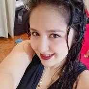 cristinar632281's profile photo