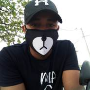 luiss6484's profile photo
