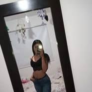 angelimoon's profile photo