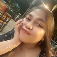 evin727's profile photo