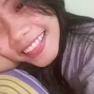selisaputri's profile photo