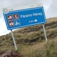 Tamara8282's profile photo