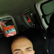 ahmet115aa's profile photo