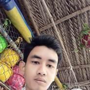 thanhh776350's profile photo