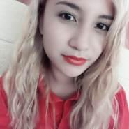 fatima919262's profile photo