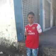 binhop906652's profile photo