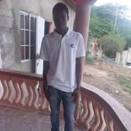 franko841957's profile photo