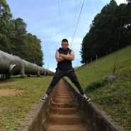 jhon669127's profile photo