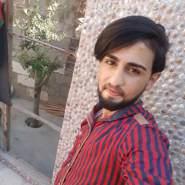 ahmada887206's profile photo