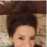 anastasie519063's profile photo