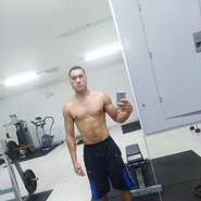 maicol277356's profile photo