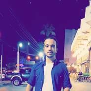 ahmad581640's profile photo