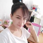sasikany's profile photo