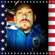 kennyk417942's profile photo