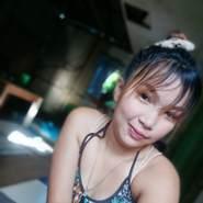 chelzie's profile photo