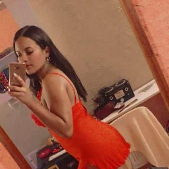 yusmelym786128_Carabobo_Single_Female