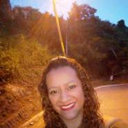 mariar792024's profile photo