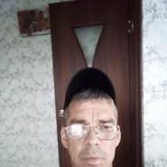 sergeyv551769's profile photo