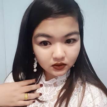 rlabeer822946_Nakhon Nayok_Single_Female