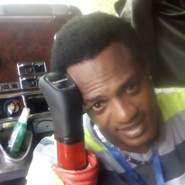 shams707177's profile photo