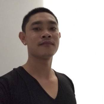 duongq609664_Ho Chi Minh_Kawaler/Panna_Mężczyzna
